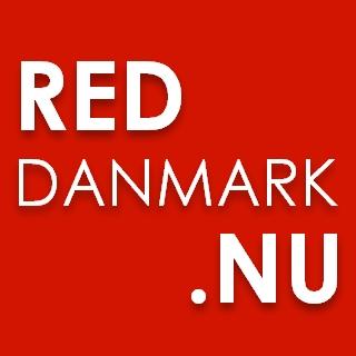 red danmark